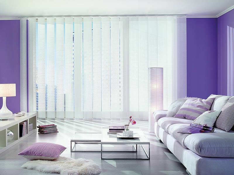 sonnenschutz von kadeco jirmann sonnenschutzsysteme hamburg. Black Bedroom Furniture Sets. Home Design Ideas