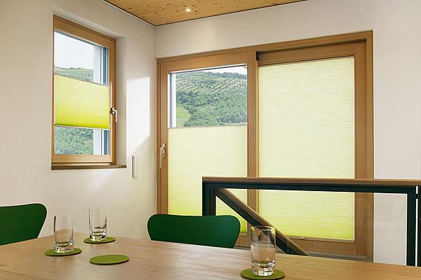 sonnenschutz f r innen mit mhz jirmann sonnenschutzsysteme hamburg. Black Bedroom Furniture Sets. Home Design Ideas