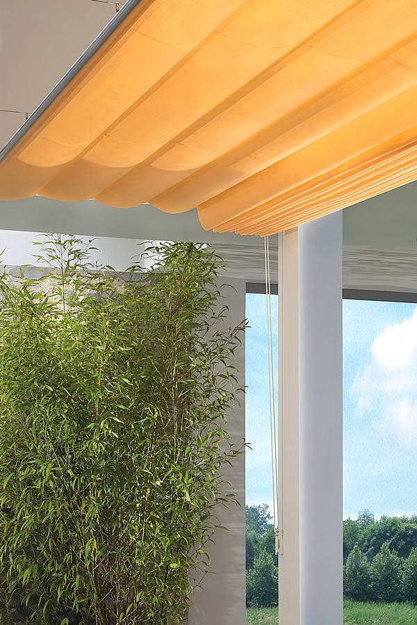 wintergartenbeschattungen jirmann sonnenschutzsysteme hamburg. Black Bedroom Furniture Sets. Home Design Ideas