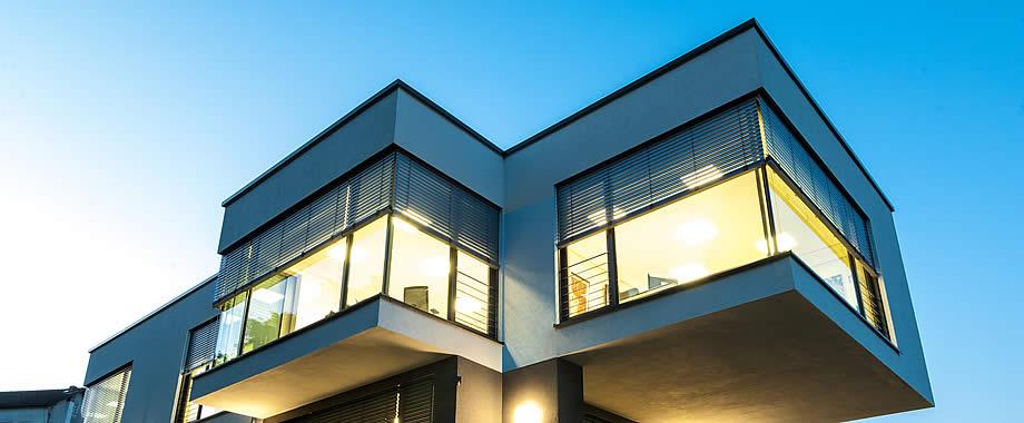 roma raffstoren jirmann sonnenschutzsysteme hamburg. Black Bedroom Furniture Sets. Home Design Ideas